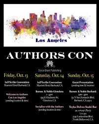Authorscon Hashtag On Twitter Glendora Commons Retail 1241 1251 S Lone Hill Ave Offbeat La Rubel Castle A Dreamers Masterpiece In Barnes Noble Bnbuzz Twitter Stress Anxiety Uncertainty Ca Patch 1135 E Gladstone St 91740 Mls Pw16076334 Redfin 20 Best Apartments In Charter Oak With Pictures Montebello Mom Free Drivethru Flu Shot 1017 West