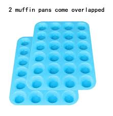 Amazon.com: Silicone Mini Muffin Pan, 24 Cup Silicone Molds Cupcake ... Kids Birthday Partiess Most Teresting Flickr Photos Picssr Rare Wilton Dump Truck Cake Pan Cstruction Builder Farmer 2105 Tasures Refound Store Closing Auction 1 Hibid Auctions 377 Lots Wilton Driver Salary Amazoncom Fire Novelty Pans Kitchen Boy Mama A Trashy Celebration Garbage Party Truck Birthday Cake Made Using Two Loaf Pan Cakes Smash Rose Bakes Round Wish I Had Seen This Or Henrys Last Bday