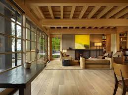 100 Japanese Modern House Contemporary In Seattle With Influence IDesignArch