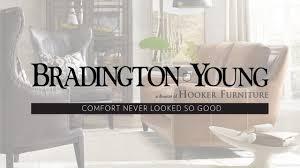 Bradington Young Sofa Set by Bradington Young Our Story Youtube