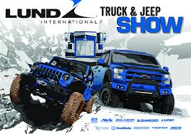 """LUND INTERNATIONAL TRUCK & JEEP SHOW"""" SERIES TO DEBUT ON VELOCITY ... Lund Intertional Products Tonneau Covers Terrain Hx Step Bars Autoaccsoriesgaragecom Truck Accsories Interview By Trucks Unique Youtube Parts Ronnies Auto Sales And Service Ripley Wv Custom Detail Of West Virginia In Motion Truck Bed Accsories Made In Usa 63 Mid Size Single Lid Alinum Beveled Low Profile Cross Hh Home Accessory Center Birmingham Al 2017 Ford F150 Customized With Amp Avs Bushwacker Toyota Tundra Canada Shop Online Autoeqca Luzo"""