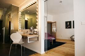 100 Maisonette Interior Design Suite Blaue Gans Arthotel Salzburg