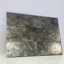 12x12 Antique Mirror Tiles by Best 25 Antique Mirror Tiles Ideas On Pinterest Mirror Tiles