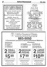 The Cord Weekly (November 5, 1992) Code Conference 2018 Media Tech Recode Events Arrow Films Coupon Gw Bookstore Code 9kfic8uqqy2b2uwmjner_danielcourselessonsbreakdownsummaryfinalmp4 I Just Got This Messagethank Youcterion Cterion First Run Features Home Facebook Top Food Delivery Apps Worldwide For Q2 2019 By Downloads Internet Subtractioncom Khoi Vinhs Web Site Page 4 Welcomevideo2417hd7pfast1490375598520mov Best Netflix Alternatives Techhive Virgin Media Check Bill Crafts Kids Using Paper Plates The Bg News 12819 Boxwalla Film October Subscription Box Review Hello Subscription