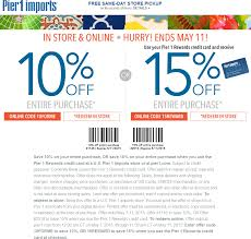 Coupon Pier 1 - Staples Coupon 73144 Uhaul Truck Rental Coupons Canada Best Resource Moving Vans Supplies Car Towing 10 Cheapskate Tips And Tricks Thecraftpatchblogcom Austin Lynchburg Deals Great In Va New Trailers Plus Coupon Code Anusol Coupons Ikea Moving Day Direct Marketing By Leo Burnett Toronto Trucks Wilderness Gatlinburg Deals Discounts Usps Change Of Address Lowes I9 Sports Enterprise Rentals Denver Two Men And A Truck The Movers Who Care