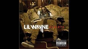 No Ceilings Lil Wayne Datpiff by Lil Wayne Fix My Hat Youtube