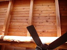 tongue and groove wood roof decking htm high thermal mass log purlin roof deck and insulation details