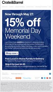 Promotional Code For Crate And Barrel / October 2018 Discount Nine West Coupon Code August Nine Sandalia Con Cua Negro Birthday Freebies Real Simple Shop On Souq Apps And Get Extra Discounts Foodpanda Coupons Offers 50 Off Promo Codes August 2019 Mexico Tienda Online Rosa Shoes Coupons Military Promo At Milsavercom Ninewestcom West Official Site For Women Handbags Outlet Staples Fniture 2018 Coupon
