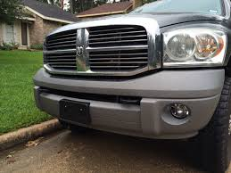 HELP: Cant Find Front License Plate Mount For 08 Laramie Bumper ... Help Cant Find Front License Plate Mount For 08 Laramie Bumper Dodge A100 Pickup 1966 Car Pinterest Ram Van Classic Junkyard Find 1968 D100 Adventurer Pickup The Truth Wikipedia Beautiful W200 Vitamin C Diesel Power Magazine Harry Browns Chrysler Jeep Used Cars Faribault Mn Pick Up 1972 Short Bed Fleetside Wagon Page 68 D200 Quad Cab Nsra Street Rod Nationals 2015 Youtube 2008 2500 Victory Motors Of Colorado 2017 1500 Reviews And Rating Motor Trend