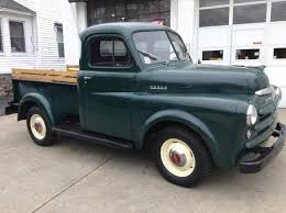 1950 Dodge Truck Restoration Parts Elegant Salvage 1959 Dodge Pickup ... 1959 Dodge Sweptside Pickup T251 Kissimmee 2014 Trucks Advertising Art By Charles Wysocki 1960 Blog D100 Utiline T159 Monterey Hooniverse Truck Thursday Two Pickups Fargo Pickup Trucks Pinterest Famous 2018 15 That Changed The World For Sale Classiccarscom Cc972499 Viewing A Thread Sweptline American Lafrance Fire Youtube
