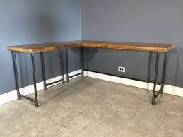 desks bunk bed with desk ikea loft bed for adults queen loft bed