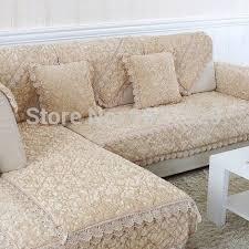 Patio Cushion Slipcovers Walmart by Sofa Decorating Sofa Covers Walmart Sofa Slip Covers