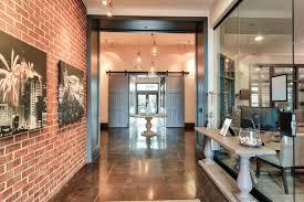 100 Luxury Apartments Tribeca Columbus OH Com