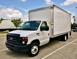 Ford E350 In Minnesota For Sale ▷ Used Trucks On Buysellsearch Ford Van Trucks Box In Charlotte Nc For Sale Used Mercedes Benz 2624 10 Cube Tipper Truck For Sale Reference 1452 Non Cdl Up To 26000 Gvw Vans Home Preowned In Seattle Seatac Rvs 31 Rv Trader Wiesner New Gmc Isuzu Dealership Conroe Tx 77301 Vehicles With Keyword Db Old Bridge Nj All American Cargo 2015 Savana 16 Ny Near Ct Pa 2005 E350 Diesel Only 5000 Miles Equipment Caddy Vac
