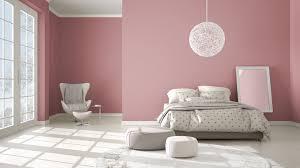 passende farben für das schlafzimmer finden