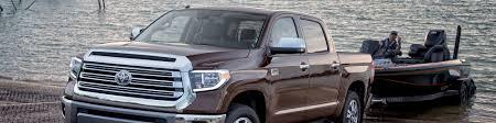 2018 Toyota Tundra CrewMax Vs Chevy Silverado 1500 Crew Cab ...
