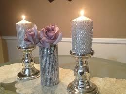 best 25 bling wedding decorations ideas on pinterest bling