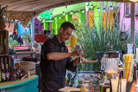 100 Pau Brazil Review Brasil An Experience To Remember Ibiza Spotlight