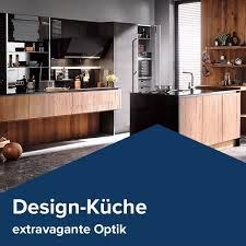 design küche küchen design küche quelle küchen angebote