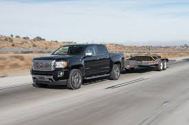 Gaining Ground: Midsize Truck Segment Grows 20 Percent In 2018 Photo ... Used Cars For Sale Galena Truck Sales Thiel Center Inc Pleasant Valley Ia New Trucks Pickup Cost Big Bucks But Keep Plowing Ahead Moov 2015 Ford F150 Lariat Edmton Signature October 2012 Canada And Minivan Gcbc Heres How Many Ranger Needs To Sell Retake The 2014 Proving To Be Bumper Year Us Car Sales Japan Times Automotive Portales Nm Plaistow Nh Leavitt Auto August In America Visa Rentals Stock Photos Images Alamy