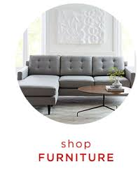 West Elm Rochester Sofa by Modern Furniture Home Decor U0026 Home Accessories West Elm