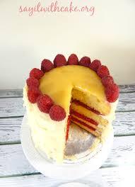Lemon Raspberry Cake Jul15 · inside1