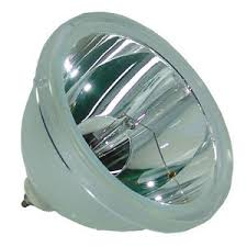 neolux bp96 00224d replacement bulb for samsung hln437wx tv l