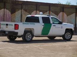 Eleventh Post: My Visit With Border Patrol At The Wall Near The ... On The Road I5 California Part 4 Rocha Trucking Parking Inc Calexico Wikiwand Us Mexico Border Usa Illegal Immigrants Just Captured In The Rub Home Facebook Intertional Cars For Sale Tractor Trailer Rentals San Diegocalexico May 2013 Kudos Transportation Gsas Border Facility Renovations Projected To Thin Cgestion At Tulagi Boulder Colorado 61201 Concert Posters For Kogi Bbq Truck La Eat Here Pinterest Food Truck And Perry Avenue Mapionet