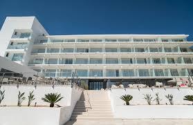 chambres d h es finist e els pins resort and spa reviews photos rates ebookers com