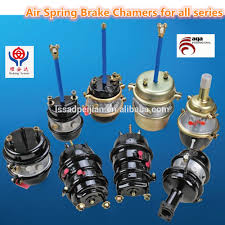 Supply Air Brake Chamber For Truck,Trailer,Semi Trailer/t2424dp ... Wabco Truck Air Brake Parts Relay Valve Vit Or Oem China Hand 671972 Ford F100 Custom Vintage Air Ac Install Hot Rod Network Howo Truck Part Kw2337pu Air Filters Sinotruk Howo Supply Brake Chamber For Ucktrailersemi Trailert24dp Cleaner Housings For Peterbilt Kenworth Freightliner Technical Drawings And Schematics Section F Heating Electrical World Parts Port Elizabeth Trailer Engine Spare Faw Filter 110906070x030