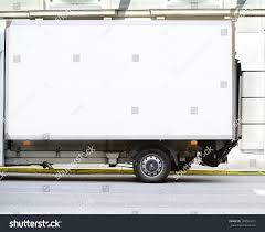 White Truck Profile Copy Space Stock Photo (Download Now) 128554271 ... White Arrow Arrows Website Large Commercial Semi Truck With A Trailer Carrying Vnm200 Daycab Michael Cereghino Flickr Trucking Company Logo Black And Vector Illustration Stock Former Boss Asks For Forgiveness Before Being T Ltd Logo On White Background Royalty Free Image Motor Wikiwand Best Kusaboshicom Lights On Photos Federal Charges Against Former Ceo Tulsaworldcom