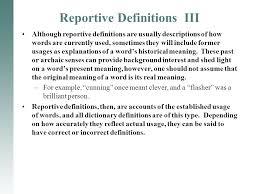 language and definition ppt video online download