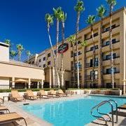 Yelp Lamps Plus Laguna Hills by Laguna Hills Lodge 102 Photos U0026 110 Reviews Hotels 23932