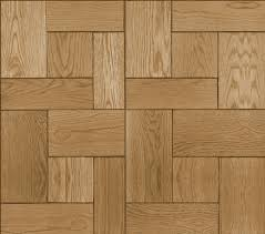 Floor Materials For 3ds Max by Wood Floor Texture Sketchup Warehous Floor