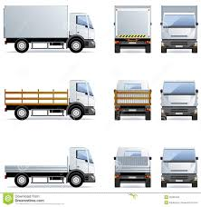 2 Men And A Truck Prices   New Car Models 2019 2020 How Much Does A Food Truck Cost Open For Business Gm Topping Ford In Pickup Truck Market Share 2 Men And Hire Auckland And Van Unimog Wikipedia Removals To Spain From Uk Punpacking Your Move Cbd Movers Is Australias Professional Movers Company We Provide Pickup Electric Its Time Reconsider Buying The Drive Melbourne Handy Au Moving Rental Companies Comparison A Prices Top Car Designs 2019 20