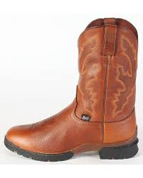 Justin® George Strait® Men's - :03.1 Series Pull On Boots - Fort ... Ultimate Guide To The Western Boot Boot Cowboy Boots 34 Best Laredo Life Images On Pinterest Cowgirl Georges Barn Amazoncom Ariat Fatbaby Toddrlittle Kidbig Anderson Bean Company Mens Brown Grizzly Bear Boots Fort Justin Kids Elephant Print Terra Brands George Strait 031 Series Pull On 81 Cowboy Cowboys Houston Livestock Show And Rodeo Commercial Presented By Georgia Steel Toe Oiler Work