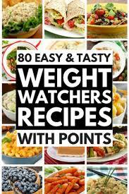 Weight Watchers Pumpkin Fluff by Best 25 Weight Watchers Plan Ideas On Pinterest Ww Calculator