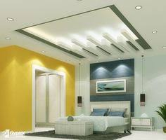 dining area ceiling design design ideas 2017 2018 pinterest