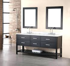 48 Inch Double Sink Vanity Canada by Surprising 84 Inch Double Sink Vanity Pictures Best Idea Home