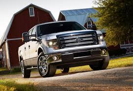 100 The Best Truck Used S Used Pickup S