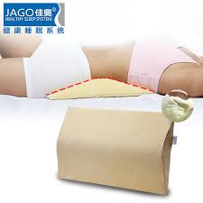 34 Back Support Pillow For Bed Medical Orthopaedics Supports