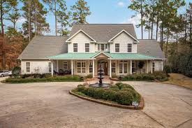 Lake Martin AL Waterfront Homes For Sale-70 Barnes Road Virtual Tour 1110 Barnes Rd Bowdon Ga For Sale 279900 Hescom 7 Bedroom Ultra Luxury Beach House For Bay Anguilla 111 Dolphin Ridge Road Mls 100085807 Emerald Isle Homes Douglas County Mls1505430 Listing 1957 Stone Brook Ln Birmingham Al 796832 701 Sundale Dr 798825 9717 01085 Moscow Homes For Sale76 N Youtube In The South Cobb High School District In Byars Dowdy Elementary