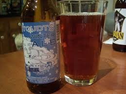 Deschutes Red Chair Release by What We U0027re Drinking December 2009