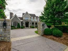 Franklin Real Estate Franklin TN Homes For Sale