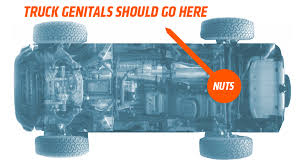 Where Should Truck Nuts Be, Really? I Like Big Nuts Can Not Lie 5 Reasons Why Tticles On Vehicles Welcome To Nebraska Hey Zeus Freak With Extralowhaing Truck Volvo Shows Off Its Supertruck Achieves 88 Freight Efficiency Boost Full Size Truck Tent 65 Rightline Gear 110730 Family Tents Skulls 12v Ride Car W Parent Control Black Best Choice Products Balls Stock Photos Images Alamy Lets Talk About The Latest News Accsories Deals Bull Ornament Resource Food 20 Things You Should Never Do In A 4wd Recovery Beaver Receiver Home Facebook