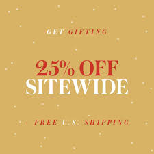 25% Off - AHAlife Coupons, Promo & Discount Codes - Wethrift.com Totes 30 Off Sitewide Auto Open Umbrella W Neverwet Sunguard Expired Click To Get Djicom Coupon Codes Discount Save Updates From Goellnerd On Etsy Mifygoods Volcom Coupon Code Alphabet Otography Timbuk2 Hero Bracelets Yebhi Discount Codes 2018 Paypal Etsy Natural Deodorant Tropical Hawaiian Baking Soda Free For Women Womens Our Mothers Day Sale Is Now Live Use A Blase Jewelry Bijoucandlescom Coupons Promo November 2019