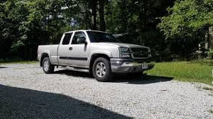 Finally Have A Nice Clean Truck To Share With You Guys. My New 05 ... Lifted F350 A Babe And Her Trucks Jacked Up Nice Gmc Best Image Truck Kusaboshicom Ford 2000 White F150 F With Readylift Lift Kit Rhpinterestcom 48 Custom Nz Autostrach Us Aussies Have Nice Trucks Boats As Well Finally A Clean Truck To Share With You Guys My New 05 Americas Five Most Fuel Efficient This Exists Album On Imgur Old Pickup For Sale Near Me Great Used Civics Next Door Diesel Tech Magazine Pinterest Cars