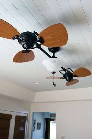 Harbor Breeze 52 Inch Bellhaven Ceiling Fan by Ceiling Fan Minka Aire Traditional Concept 44 F593 Universal