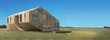 Architecture : Small House Barn Design Ideas Contemporary Barn ... Nice Simple Design Of The Barn House That Has Small Size Affordable Horse Plans Can Be Decor Pottery Ding Room Decorating Ideas Surripuinet Dairy Resigned Modern Farmer Best 25 Loft Ideas On Pinterest Loft Spaces Houses With Black Barn House Exterior Architecture Contemporary Design More Horses Need A Parallel Stall Arrangement Old Cottage Cversions Google Search Cottage