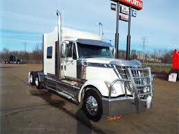 100 Canton Truck Sales Dealers Youngstown Ohio Dealers